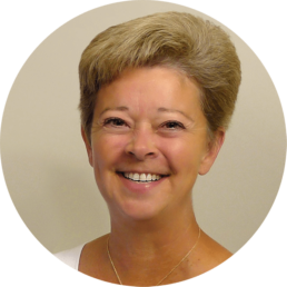 Mary Phillipp, ClearPath Medical