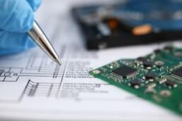 Medical Device Design & Manufacture